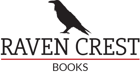 Raven Crest Books